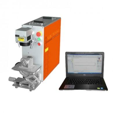 Máy khắc laser 20W
