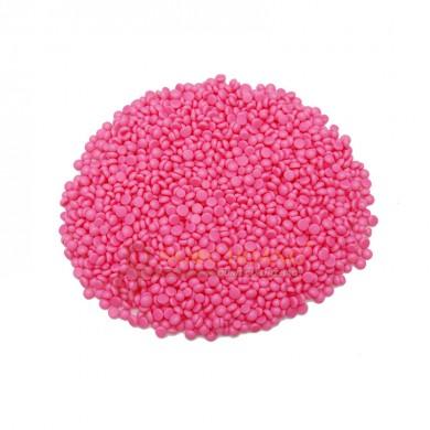 Sáp hồng