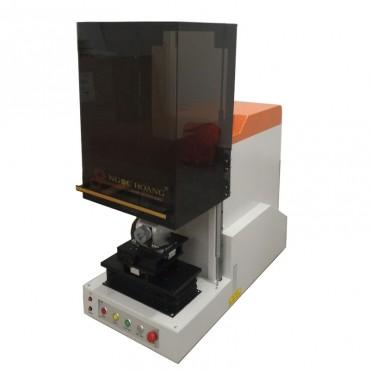 Máy khắc và cắt laser 30W