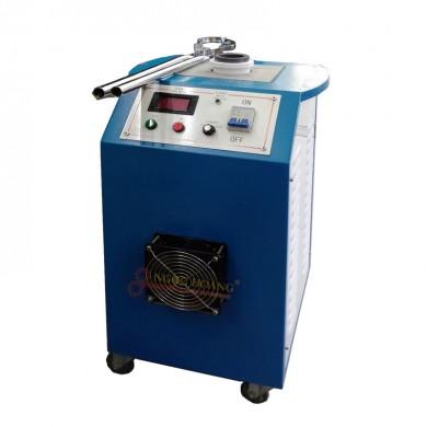 Máy nấu trung tần 2kg
